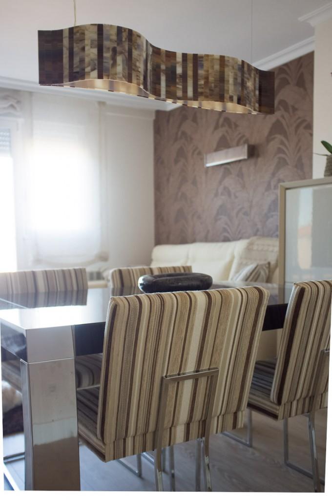 interiorismo santiago, interiorismo coruña, interiorismo galicia, reforma salon, decoracion salon,