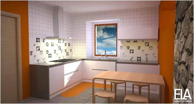 3d cocinas, diseño de cocinas, infografia de cocinas, interiorismo de cocinas,