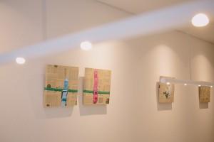 Estudio de interiorismo, Interiorismo, decoración de interiores, interioirismo en santiago, interiorismo en coruña, interiorismo en galicia, interiorismo en españa, reformas de interior