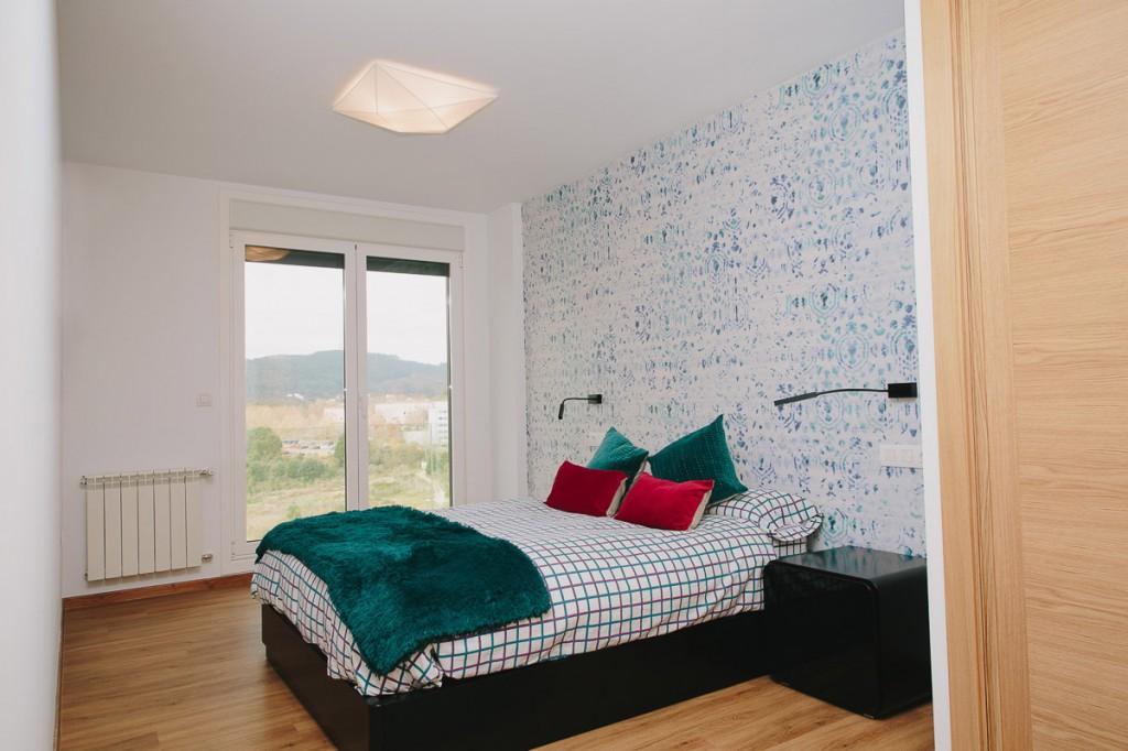 Diseño de habitación, Estudio de interiorismo, Interiorismo, decoración de interiores, interioirismo en santiago, interiorismo en coruña, interiorismo en galicia, interiorismo en españa, reformas de interior