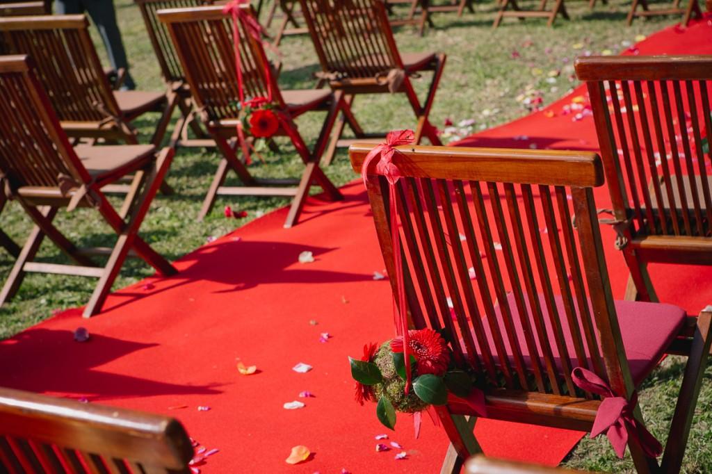 Personal shopper en decoracion, personal shopper en interiorismo, bodas originales, decoracion original de boda, eventos personalizados, asesoramiento para eventos, asesoramientos para bodas