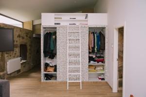 Diseño armario ELA Interiorismo, Personal Shopper en interiorismo, Obra casa ELA Interiorismo, Interiorismo de viviendas, diseño de viviendas, diseño de interioires, diseño de armarios