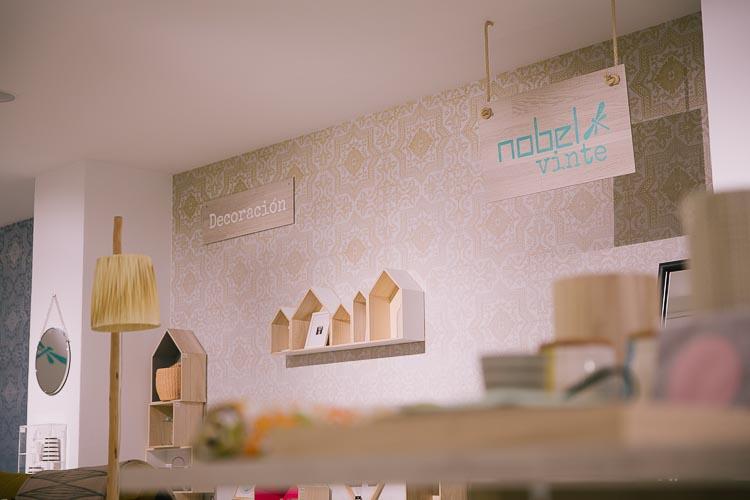 Diseño de loclaesl, diseño de local en santiago de compostela, reforma de local, diseño de tiendas de decoracion, diseño de tiendas, obras de tiendas, reforma en santiago, reforma en coruña, reforma en galicia, diseño de local alternativo, diseño de local moderno, diseño de local nórdico en galicia, diseño diferente en galicia.