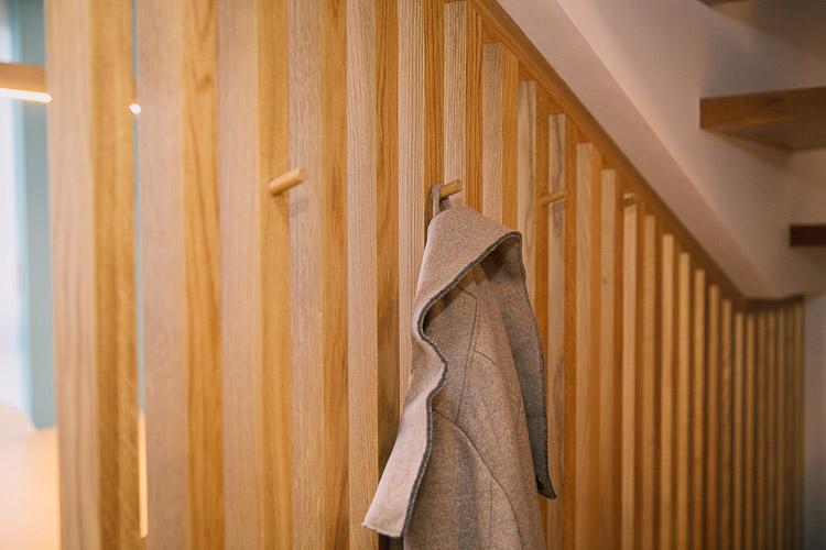 Diseño de salón, Diseño de comedor, Diseño de mobiliario, Diseño de entrada, Diseño de vivienda