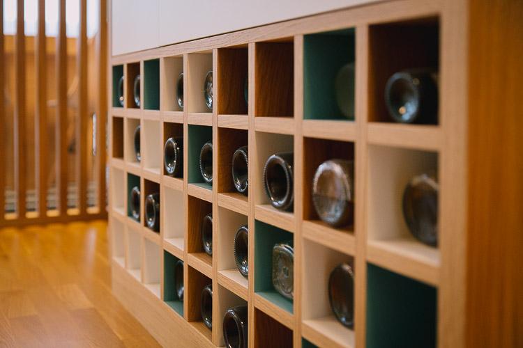 Diseño de salón, Diseño de comedor, Diseño de mobiliario, Diseño de entrada, Diseño de vivienda, Diseño de botellero